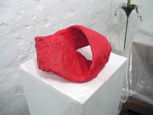 Röd våg